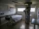 Camilla hospital