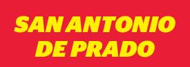 Puntos de venta San Antonio de Prado