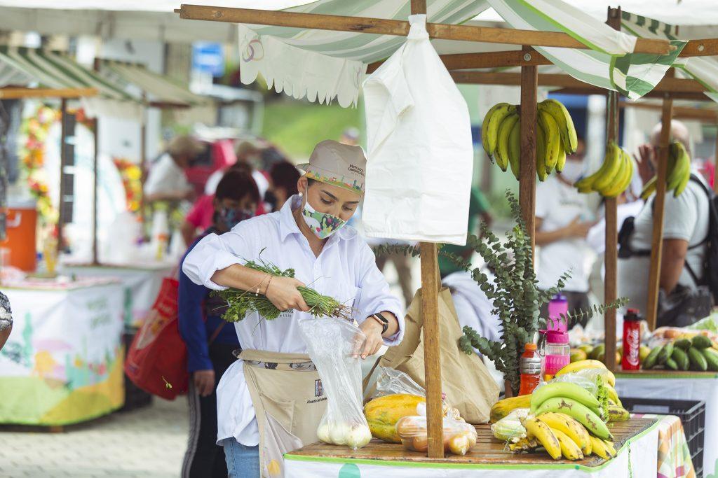 Váyase programando: Estos son los eventos de Feria de Flores para este domingo - Noticias de Colombia