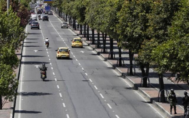 Robo de motos en el país aumentó en un 18 %