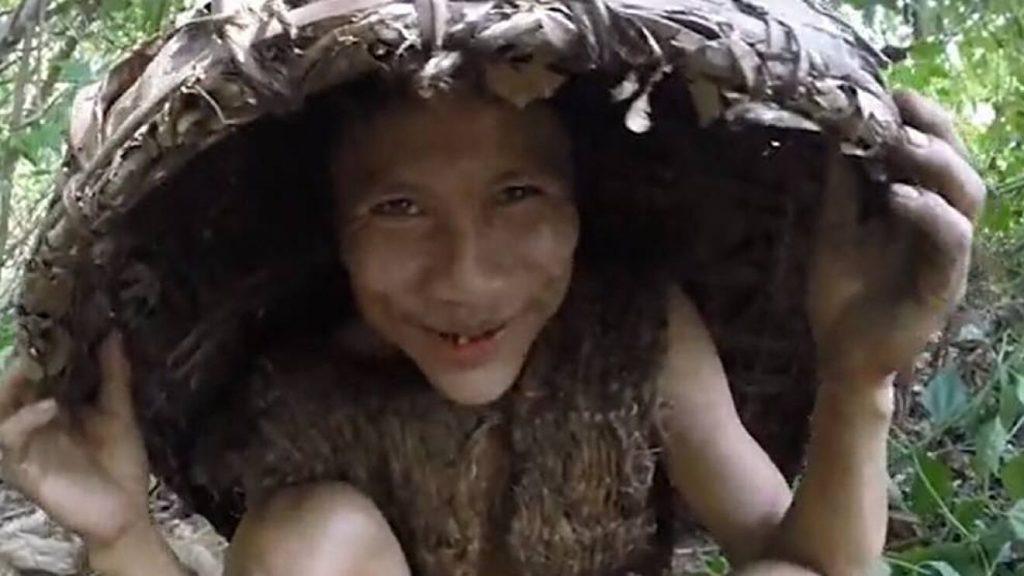 El Tarzán de la vida real murió en la civilización - Noticias de Colombia